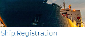 ship_registration_malta